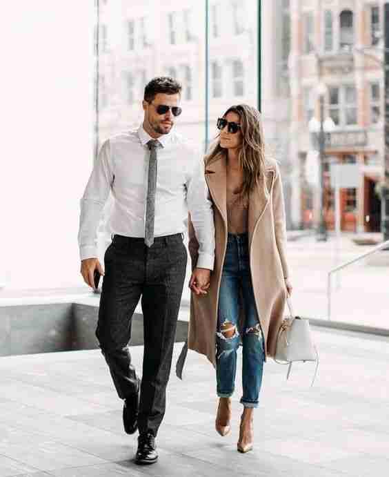 Smart Man Dating Site)