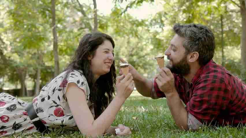 alta datingsider speed dating i gjøvik