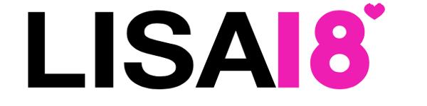 Lisa18