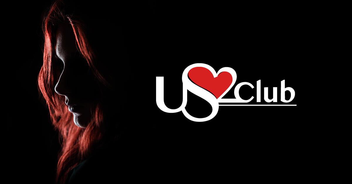 us2.club