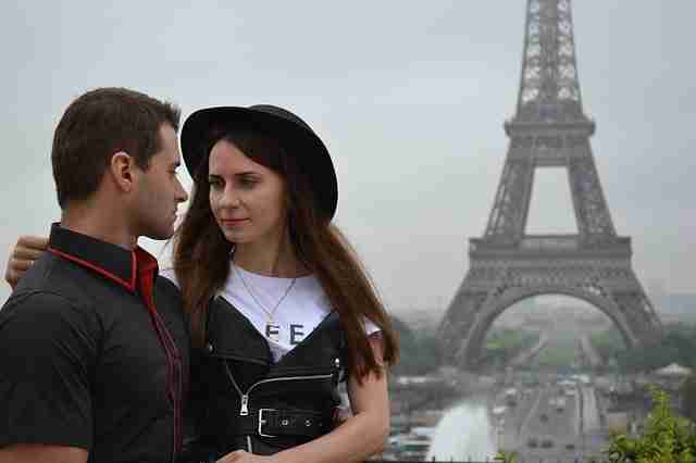 The Best Dating Sites in France